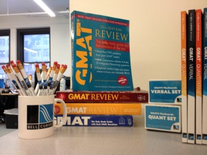 The Official Guide for GMAT Review 13th Edition | ClickBD large image 1