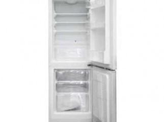 kelon freeze 14cft white