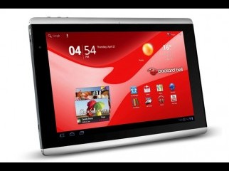 Highest Configure Tablet Pc in Bangladesh