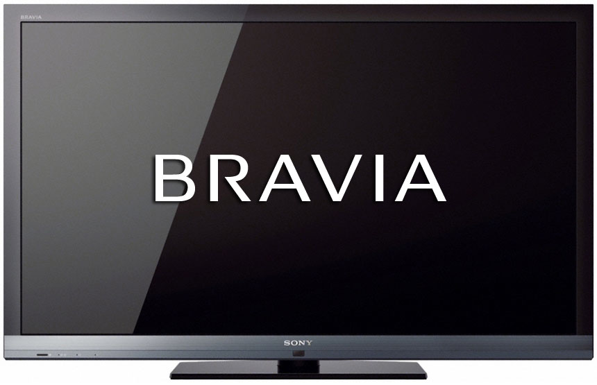 SONY BRAVIA BX420 40 FULL HD LCD TV Brand NEW | ClickBD Large Image 1