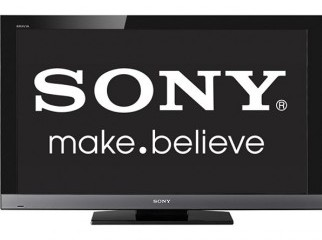 Small image 1 of 5 for SONY BRAVIA BX320 32 LCD TV Brand New 2012 Model  | ClickBD