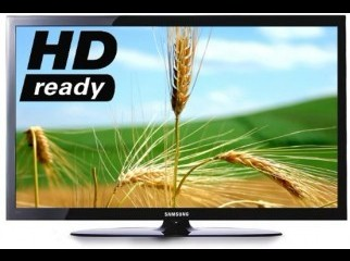 Small image 1 of 5 for SAMSUNG 32 SLIM HD LCD TV 2012 Model  | ClickBD