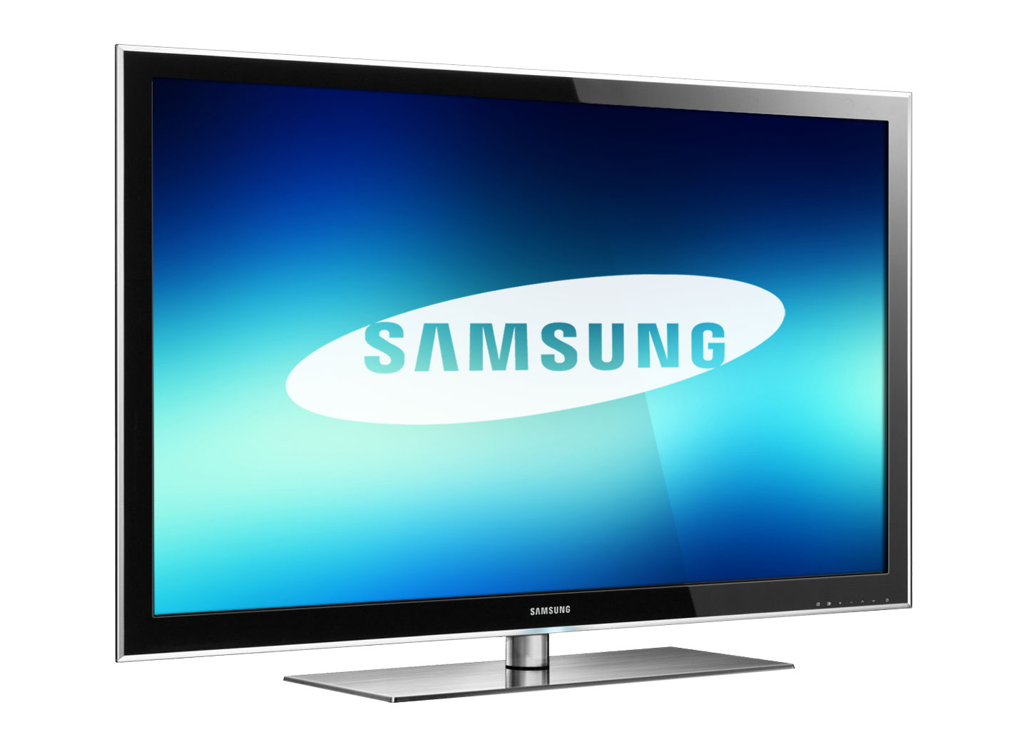 samsung 40 eh5000 full hd led tv clickbd. Black Bedroom Furniture Sets. Home Design Ideas