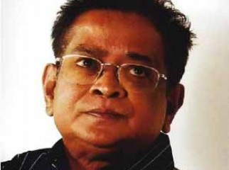Humayun Ahmed Somogro Humayun Ahmed s All Books