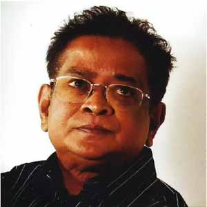 Humayun Ahmed Somogro Humayun Ahmed s All Books  | ClickBD large image 0