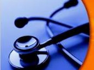 tution wanted 9-12 and MBBS admission