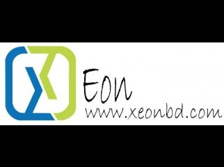 Branded SMS Marketing service by XeonBD
