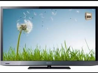 Small image 1 of 5 for SONY Bravia 32 EX650 Full HD 1080p LED Internet TV | ClickBD