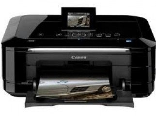 All kind of Printer scanner