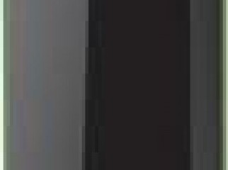 Zoom ultra modem. ZTE AC 682