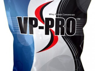 VP-PRO Whey Protein Instant 1 KG