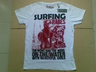Jack Jones Printed T-shirt Low Price