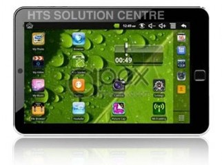 EID BUGGET ANDROID TABLET PC WITH GSM