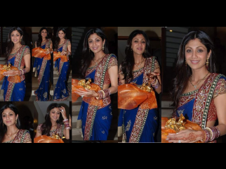 Bollywood saree FOR asian weeding birthday cultural party