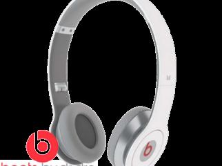 Beats Solo HD 900 Wireless Bluetooth Headset Brand New