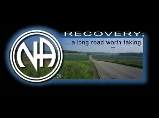 Omega Point Recovery center