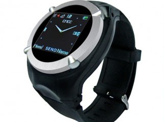 WATCH MOBILE MQ998