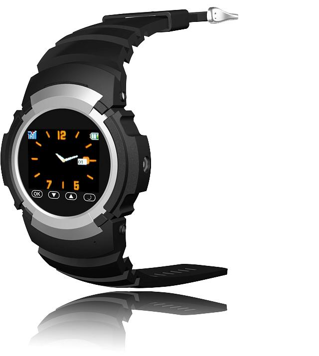 WATCH MOBILE MQ998 | ClickBD large image 2