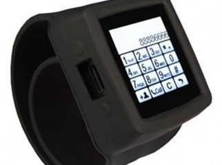 I phone WATCH MOBILE MQ666