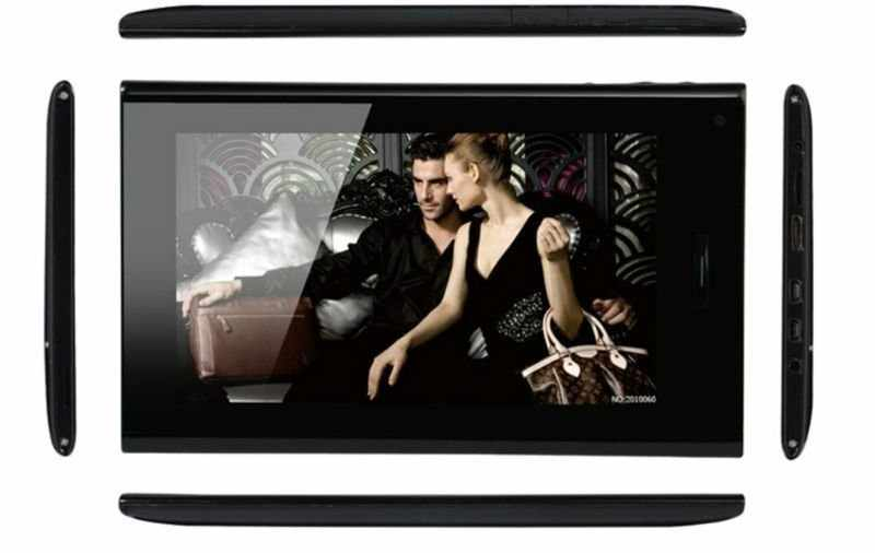 Best Price Android Tablet Pc in Bangladesh 01743956315  | ClickBD large image 0