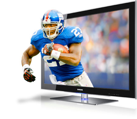samsung 3d tv. samsung 3d 40 lcd led tv full hd. made in malaysia. new   3d tv
