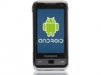 First ever Bangladesh professional android training