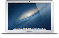 New MacBook Air J26 | ClickBD large image 1