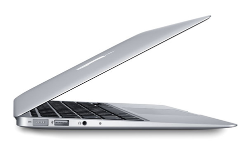 New MacBook Air J26 | ClickBD large image 2