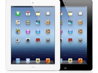 Unbelievable offer The New iPad J26