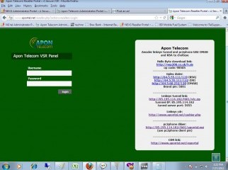 Apon Tel Reseller available with cheap Rate
