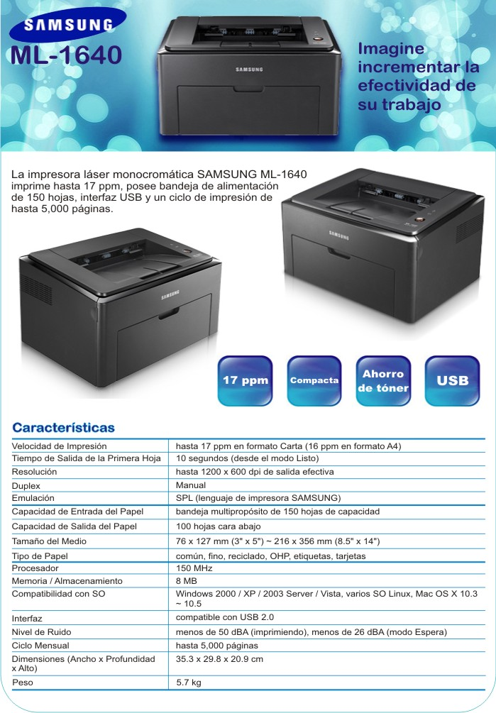 Samsung ml-1866 printer driver download for windows xp, windows.