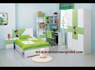 Home Design Decoration Home Interior Decoration