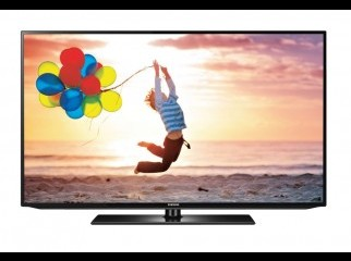 SAMSUNG Full HD 46