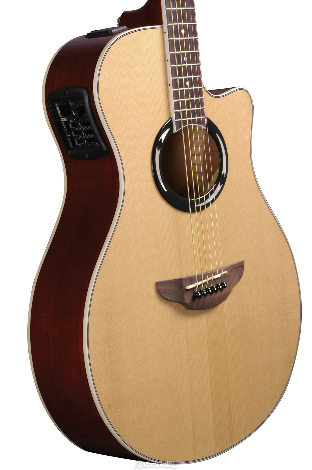 yamaha apx 500 acoustic guitar for sale clickbd