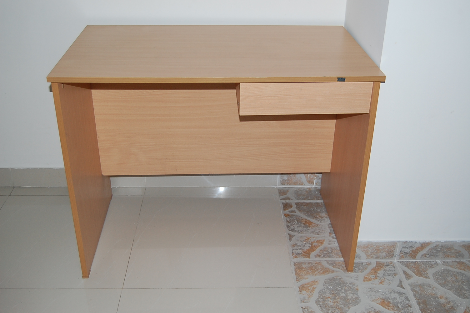 Otobi Desk for Sale  ClickBD