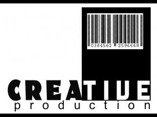 Custom T-Shirt Printing Custom poster printing | ClickBD large image 0