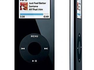 iPod Nano 2gb 1st gen from USA urgent sale
