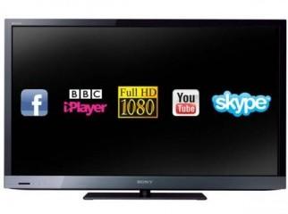 SONY BRAVIA CX520 32 INCH LCD TV