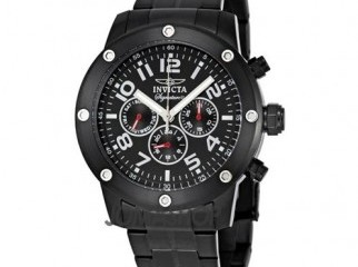 Invicta Signature Edition II