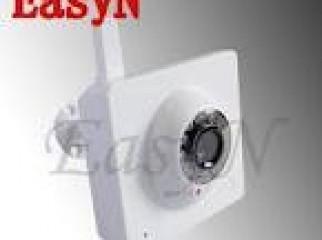 IP CAMERA EasyN Lan WiFI New. 01711 974224