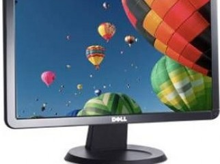 Dell IN1910N Flat Panel Monitor