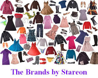 Looking for Branded Clothing Stock lots | ClickBD large image 0