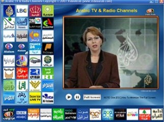 Make TV Chanel WebSite Only 60 000 Taka 01917619223