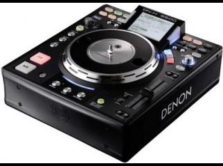 Denon Dj Player - DNH-S 5500