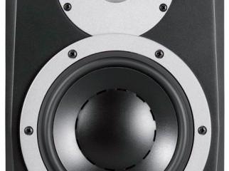 Dynaudio Studio Monitor - BM6A MKii