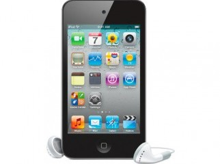 ipod 4th cash exchng with xperia arc ray same typ mbl