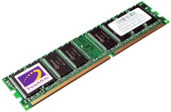 Core2duo Intel Motherboard 2gb Ram 500w Psu Clickbd