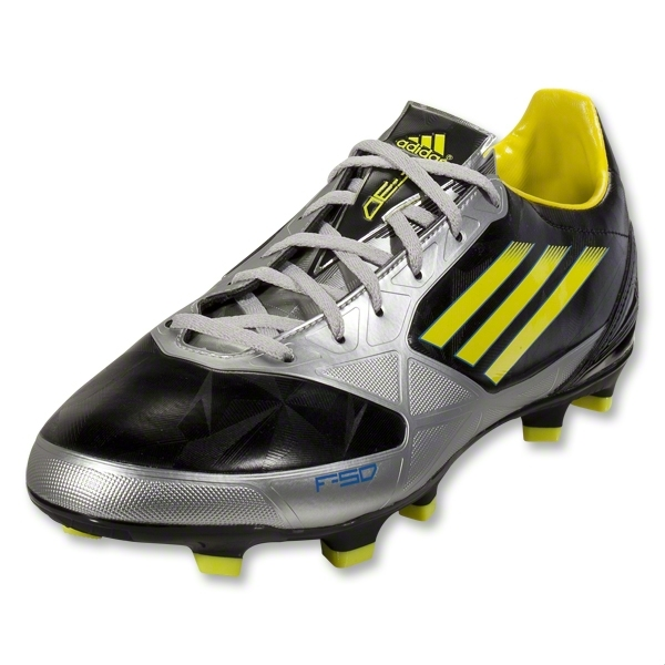 adidas F30 TRX FG-miCoach Compatible | ClickBD large image 0