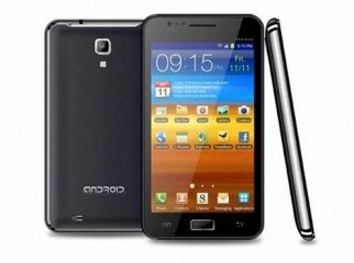 Android 4.1.5 Jelly Bean Version Tablet Pc