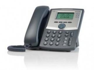 Cisco SPA 303 3-Line IP Phone